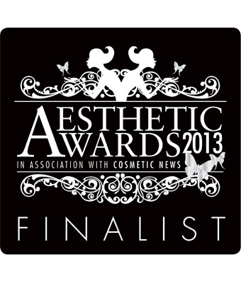 Aesthetic-Awards-2013--Finalist-Logo--re-sized-_homepage_feature_3