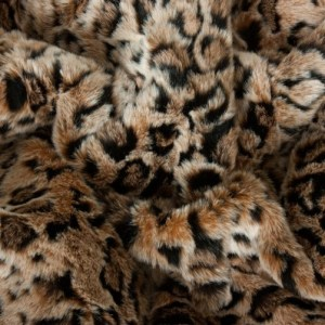 dome-xl-fur-leopard-3_152