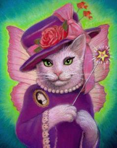 kitty-fairy-godmother-sue-halstenberg