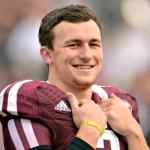 Johnny_Manziel_2014_NFL_Draft_Rumors_Bowl_Game_Kevin_Sumlin