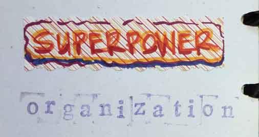 Superpower2_web