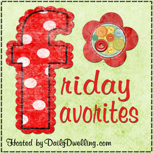 fridayfavorites_Bigbutton