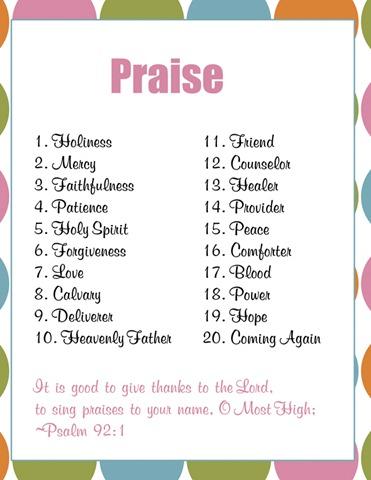 praise_web