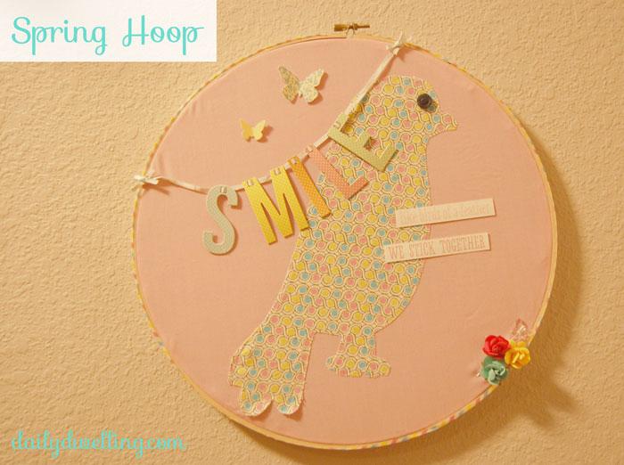 spring-hoop
