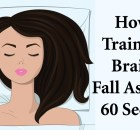 how-to-train-your-brain-to-fall-asleep-in-60-seconds