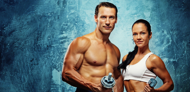 boost metabolism naturally