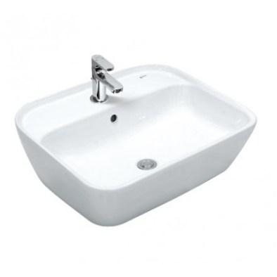 Chậu rửa lavabo INAX
