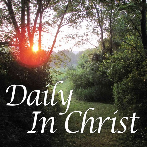 Blessed #7: The Incredible Steadfast Love of The Lord – Part 2