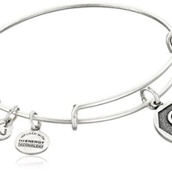 Alex-and-Ani-Initial-Expandable-Wire-Bangle-Bracelet-25-0