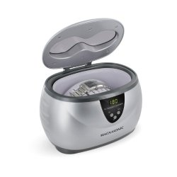 Magnasonic-Professional-Ultrasonic-Polishing-Jewelry-Cleaner-with-Digital-Timer-for-Cleaning-Eyeglasses-Watches-Rings-Necklaces-Coins-Razors-Dentures-Combs-Tools-Parts-Instruments-MGUC500-0