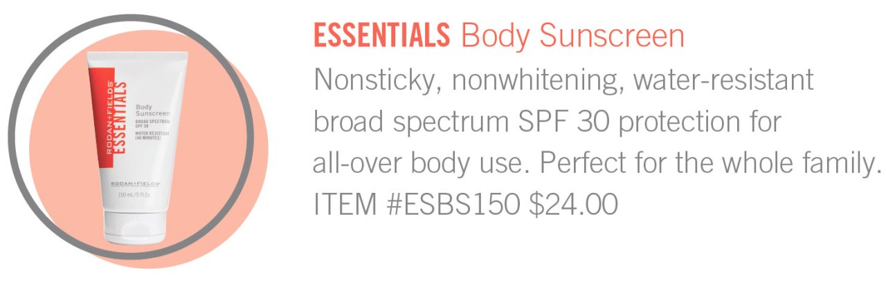 essentialsbodyscreen