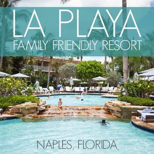 la-playa-family-friendly-resort-naples