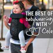 The-Best-of-Babywearing-with-JJ-Cole