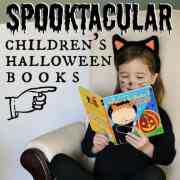 Spooktacular Childrens Halloween Books-3