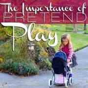 The-Importance-of-Pretend-Play