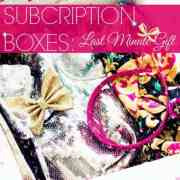 Subscription_boxes_last_minute_gift