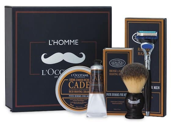 loccitane-mens-shave-set