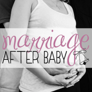 Marriage After Baby2