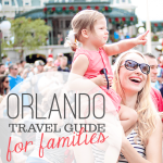 Orlando Travel Guide for Families3
