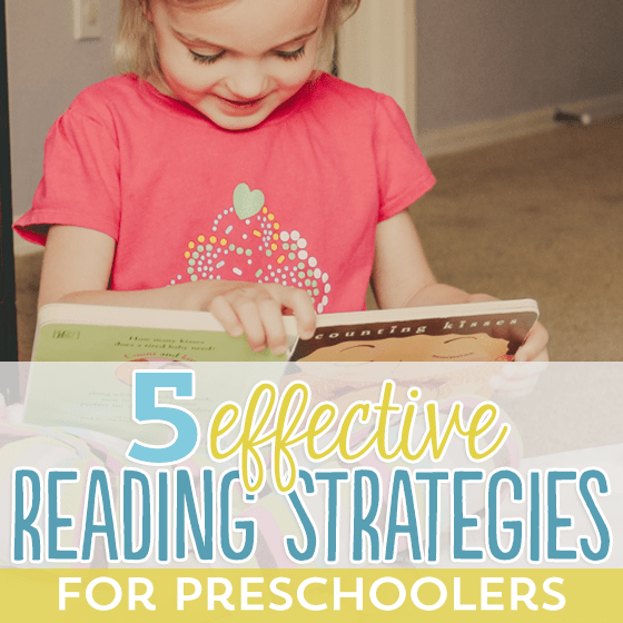 Daily mom 187 5 effective reading strategies for preschoolers