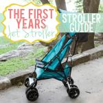 Stroller-Guide-Jet-Stroller