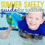 Summer Safety Guide for Toddlers Op3