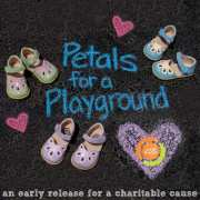 http://dailymom.com/discover/petals-for-a-playground