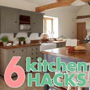 6 Kitchen Hacks2