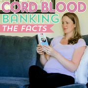 Cord blood banking the facts