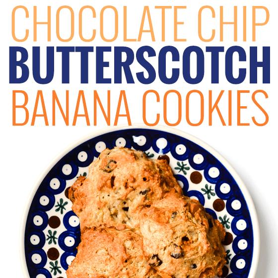 chocolate chip cookies chocolate chip cookies big chocolate chip ...