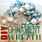 DIYOrnamentWreath