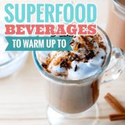 superfood beverages to warm up to2