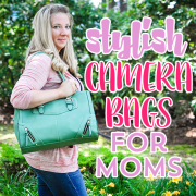 Stylish Camera Bags for Mom2