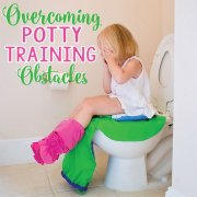Overcoming-Potty-Training-Obstacles