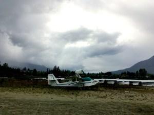 whistler-lost-lake-airplane