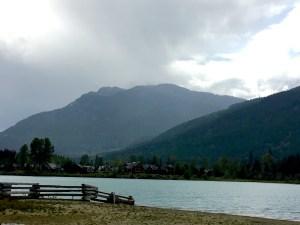 whistler-lost-lake
