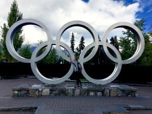 whistler-olympic-rings