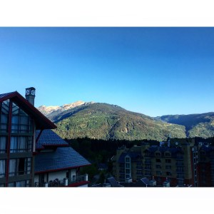 whistler-view-from-my-window-4