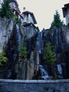 whistler-waterfall