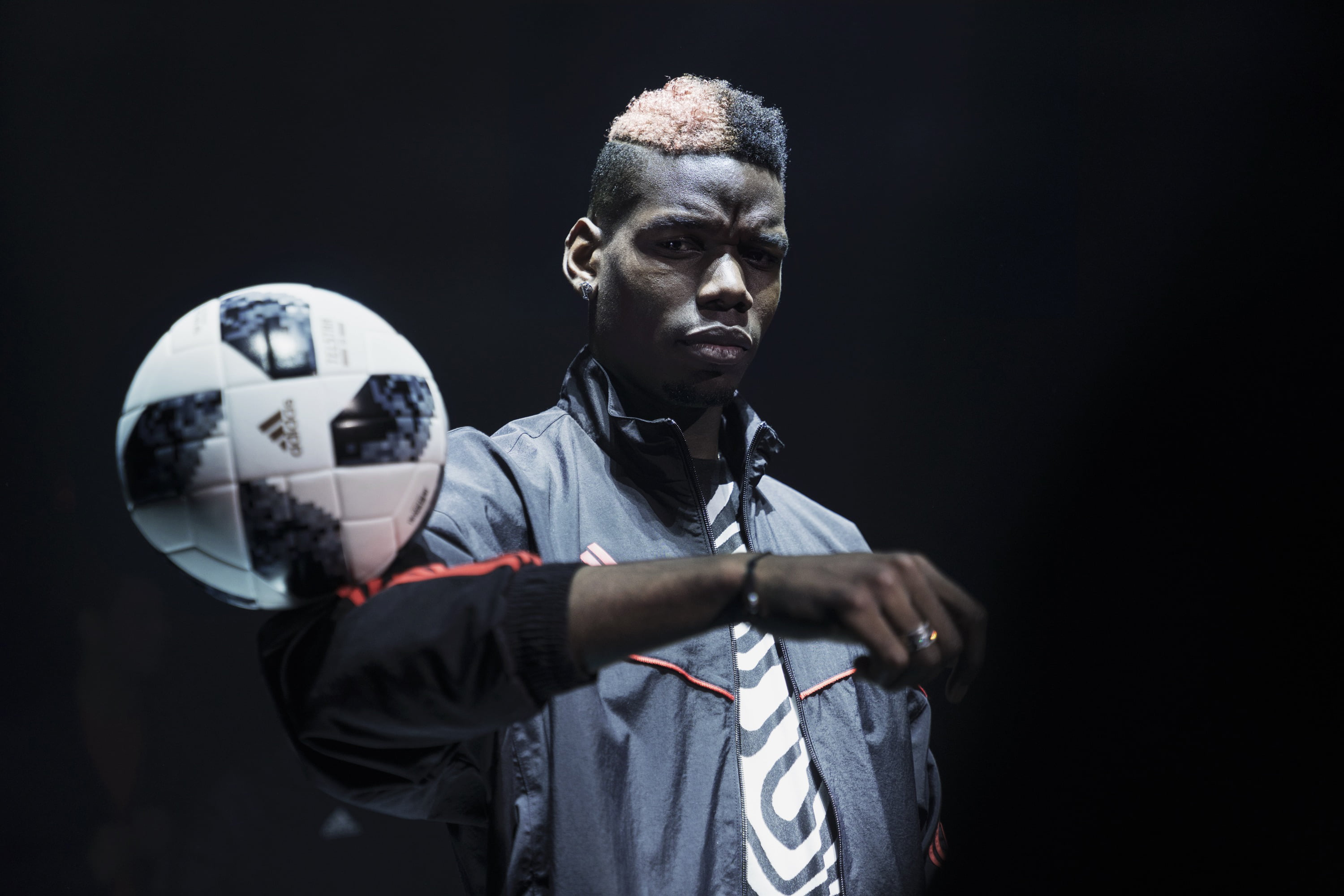 Transfer  Paul Pogba to leave Manchester United for Juventus   Daily     France midfielder  Paul Pogba wants to leave Manchester United and return  to Juventus