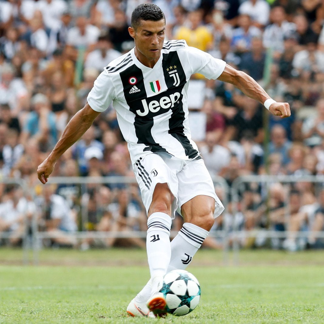 images for juventus