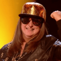 honey-g-rapper
