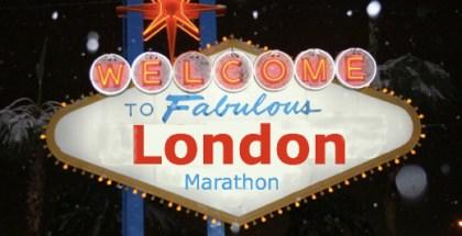 LondonOdds-1