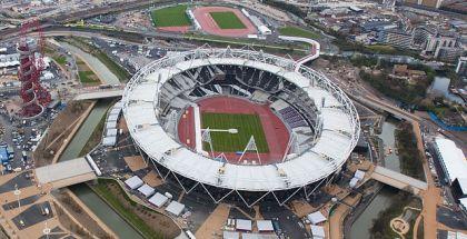 Londonolympic