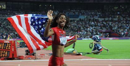 640px-Brigetta_Barrett_-_2012_Olympics