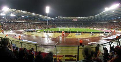 640px-King_Baudouin_Stadium_2008