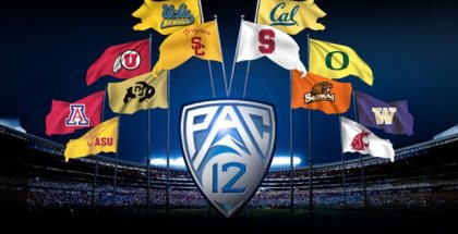 Pac-12_Network