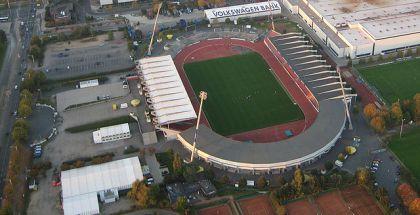 640px-Stadion_an_der_Hamburger_Straße
