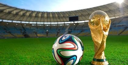 Fifa-World-Cup-2014-101