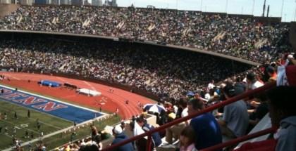 penn-stadium
